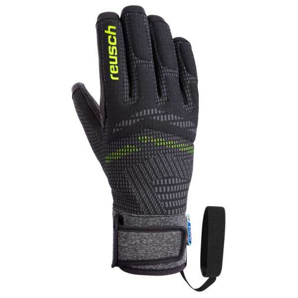 Reusch - Re:Knit Laurin R-Tex XT - Handskar