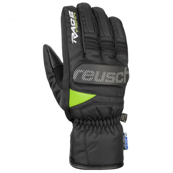 Reusch - Ski Race VC R-Tex XT - Gloves