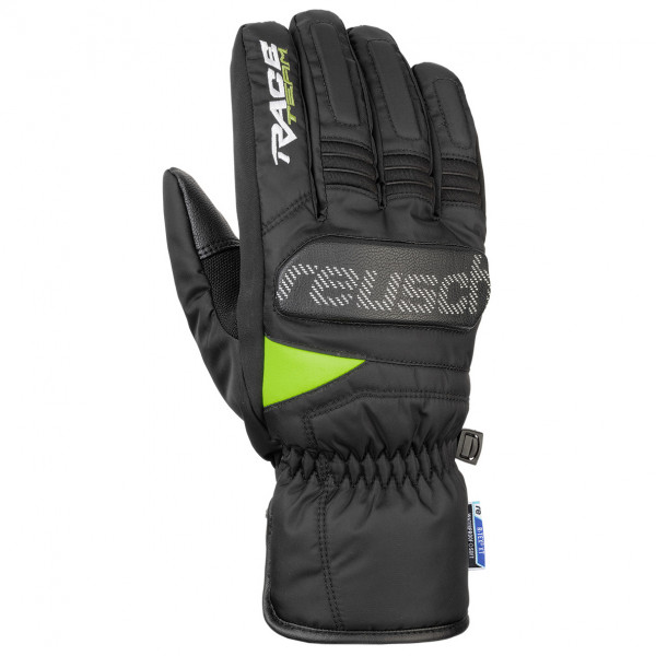 Reusch - Ski Race VC R-Tex XT - Handschoenen