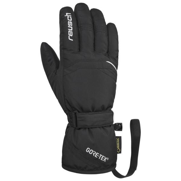 Reusch - Stefano GTX - Gloves