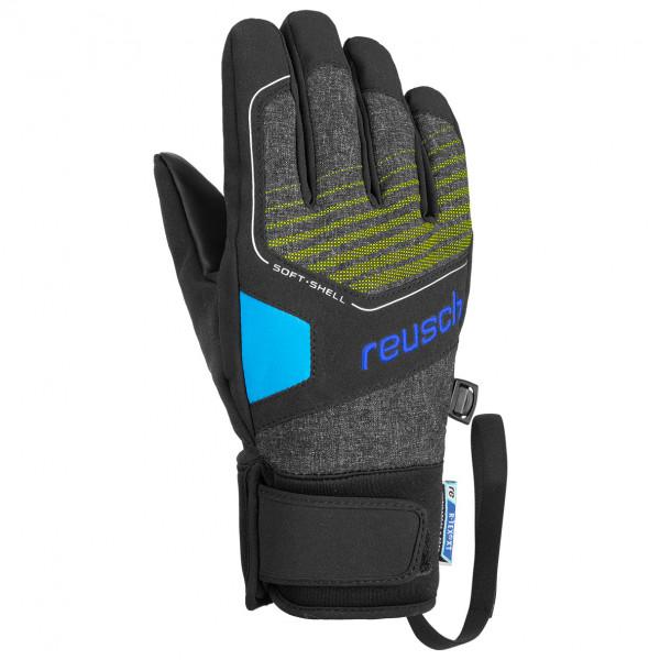 Reusch - Torby R-Tex XT Junior - Handschoenen