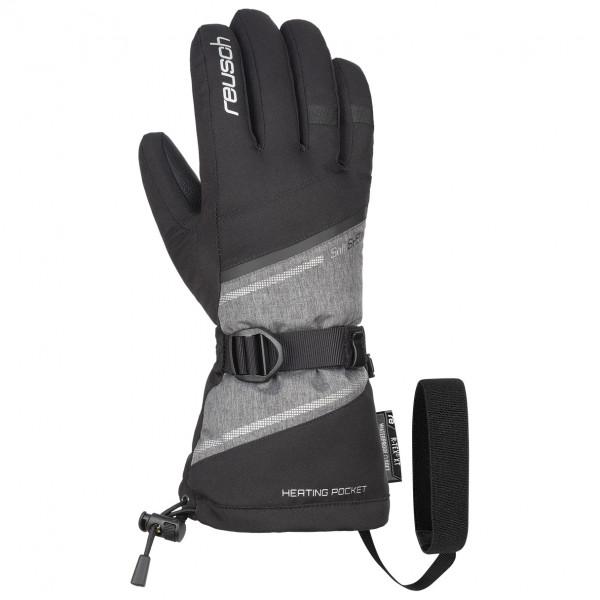 Reusch - Women's Demi R-Tex XT - Handskar