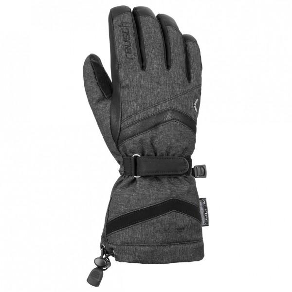 Reusch - Women's Naria R-Tex XT - Handskar
