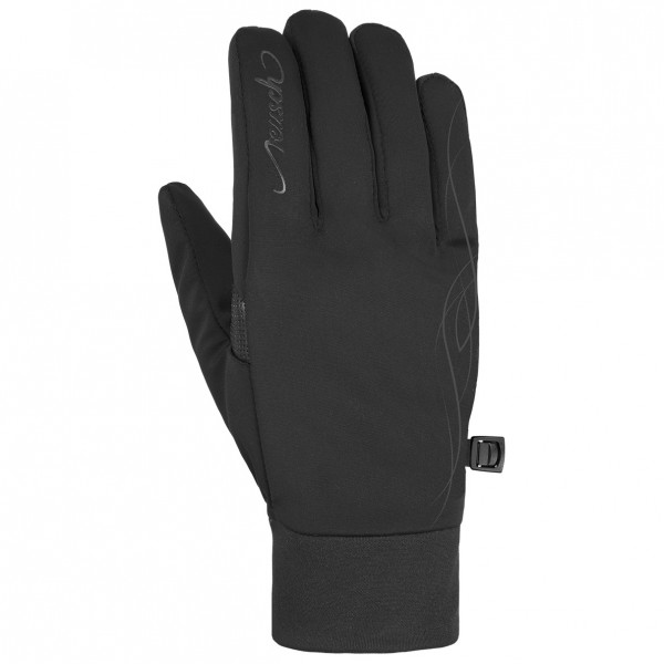 Reusch - Women's Saskia Touch-Tec - Gloves