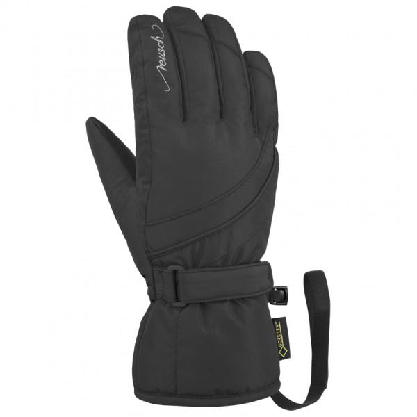 Reusch - Women's Sophia GTX - Handschoenen
