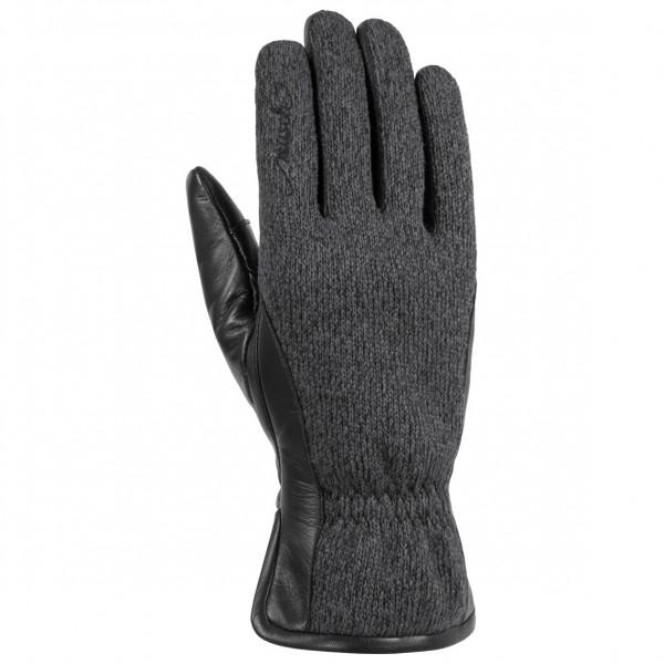 Reusch - Women's Verona Touch-Tec - Handsker