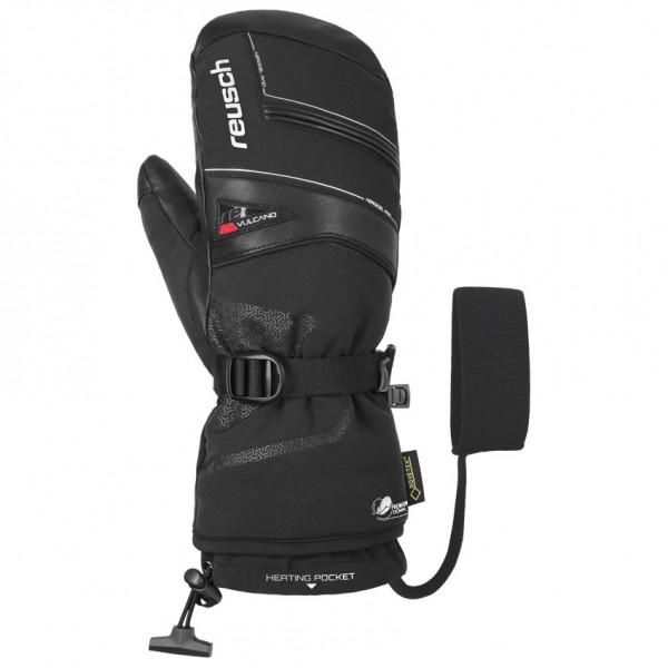 Reusch - Women's Volcano GTX Mitten - Handskar