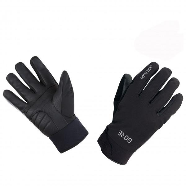 GORE Wear - C5 Gore-Tex Thermo Gloves - Handskar