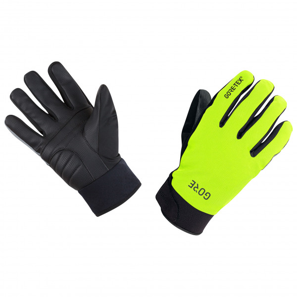 GORE Wear - C5 Gore-Tex Thermo Gloves - Handschuhe