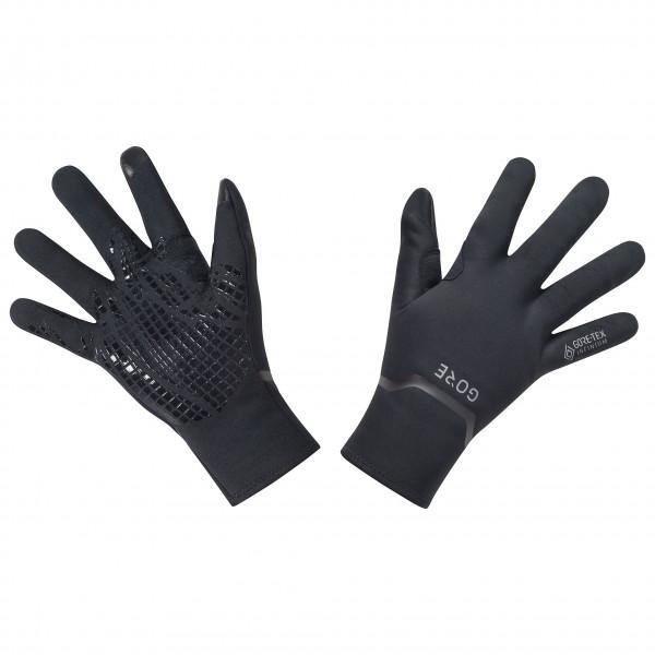 GORE Wear - Gore-Tex Infinium Stretch Mid Gloves - Handschoenen
