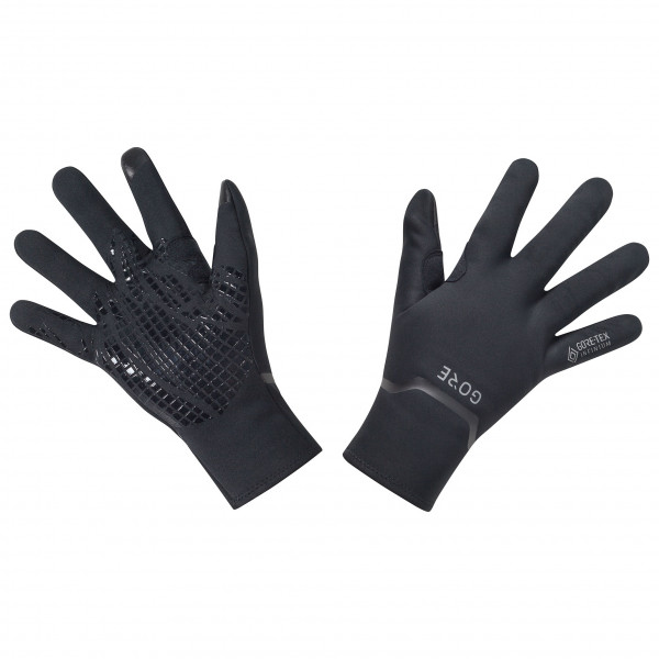 GORE Wear - Gore-Tex Infinium Stretch Mid Gloves - Käsineet