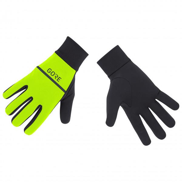 GORE Wear - R3 Gloves - Handsker