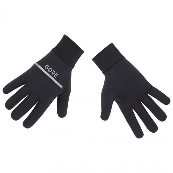 GORE Wear - R3 Gloves - Gloves