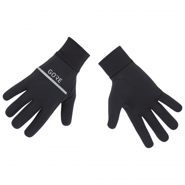 GORE Wear - R3 Gloves - Guantes