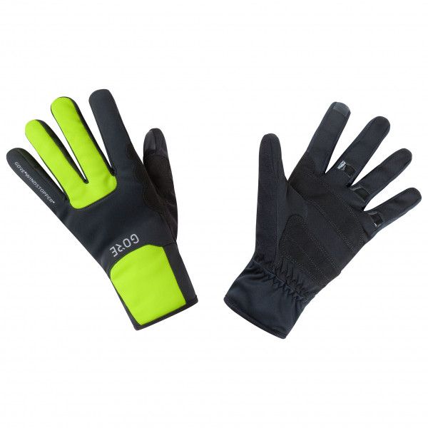 GORE Wear - Windstopper Thermo Gloves - Handschuhe