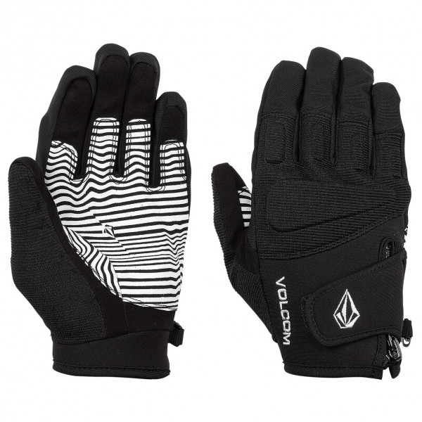 Volcom - Crail Glove - Handschoenen