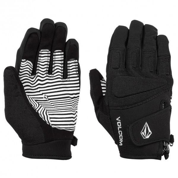 Volcom - Crail Glove - Handskar