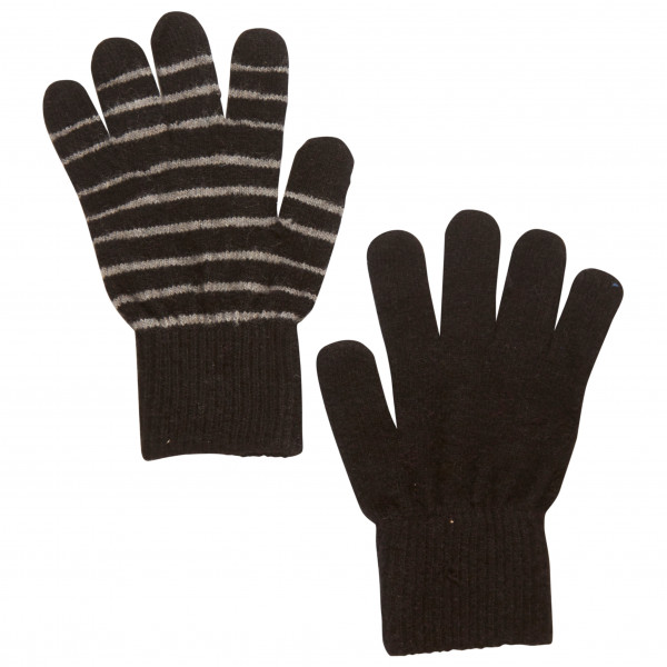 CeLaVi - Kid's Magic Finger Gloves - Handschuhe