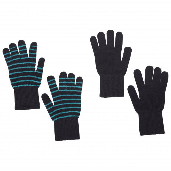 CeLaVi - Kid's Magic Finger Gloves - Handskar