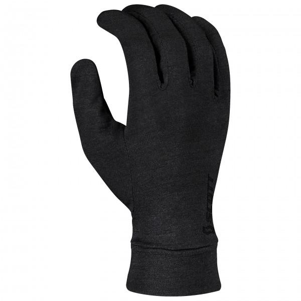 Scott - Glove Explorair Merino - Handsker