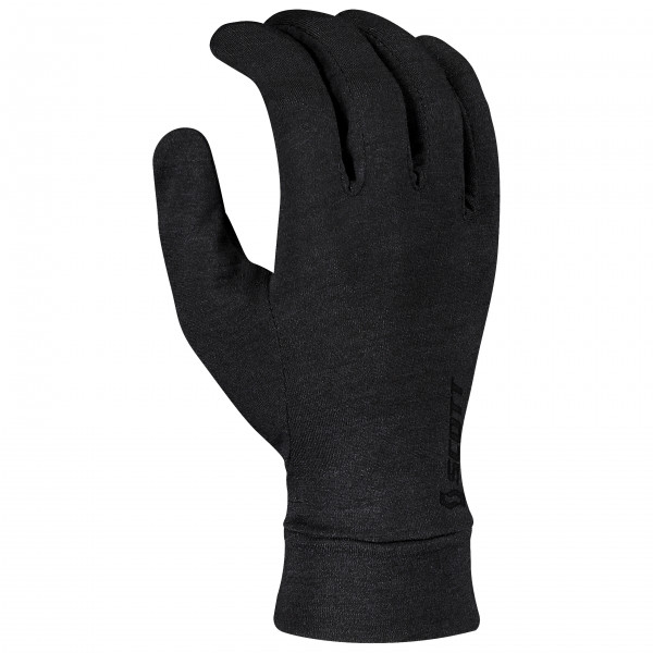 Scott - Glove Explorair Merino - Gloves