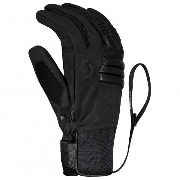 Scott - Glove Ultimate Plus - Handschuhe