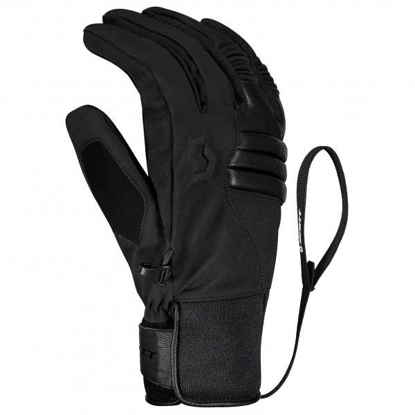 Scott - Glove Ultimate Plus - Handskar
