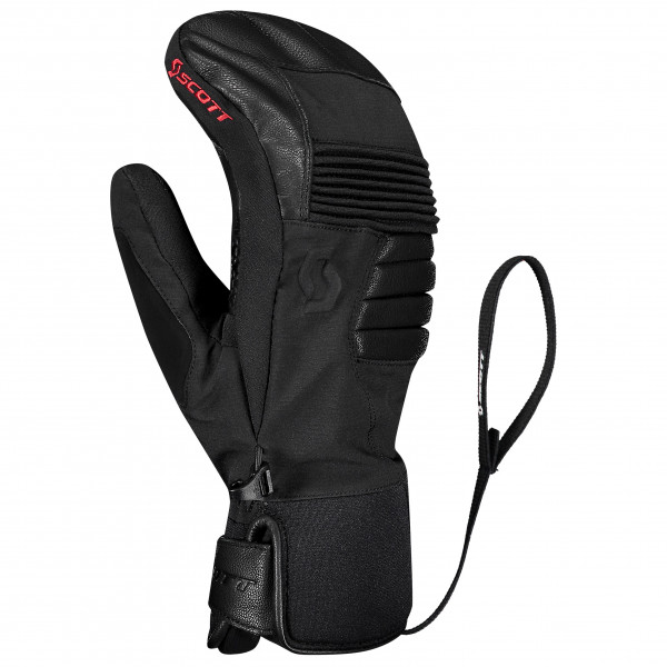 Scott - Mitten Ultimate Plus - Handsker