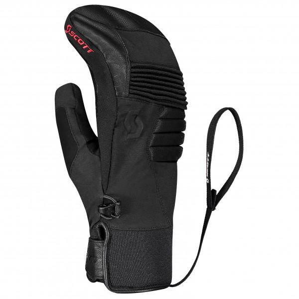 Scott - Women's Mitten Ultimate Plus - Handskar