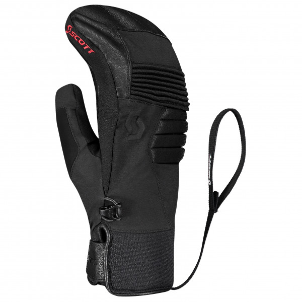 Scott - Women's Mitten Ultimate Plus - Handschuhe