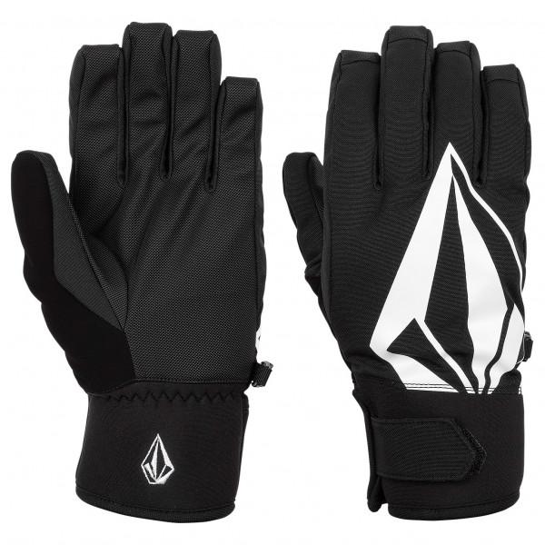 Volcom - Nyle Glove - Käsineet