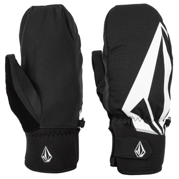 Volcom - Nyle Mitt - Handskar