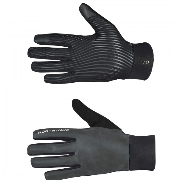 Northwave - Glow Light Full Glove - Guantes