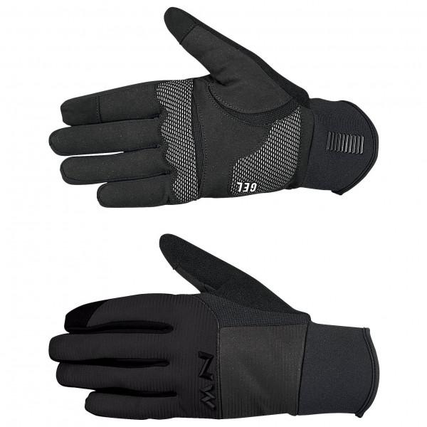Northwave - Power 3 Full Gel Gloves - Gloves