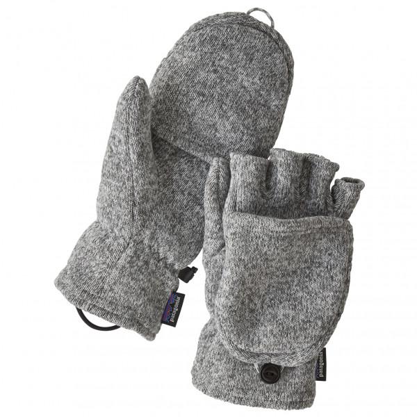Patagonia - Better Sweater Gloves - Handschoenen