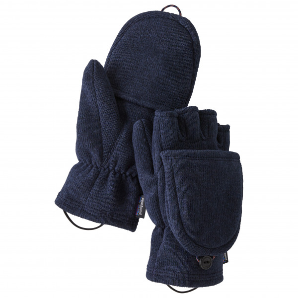 Patagonia - Better Sweater Gloves - Gloves