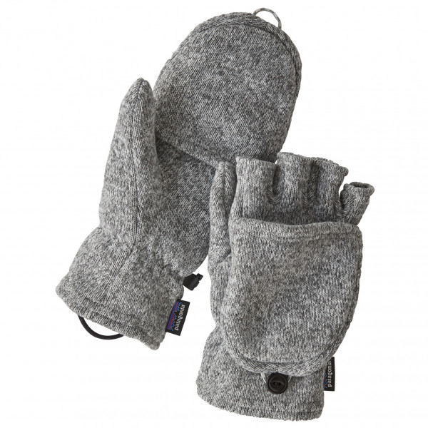 Patagonia - Better Sweater Gloves - Handschoenen