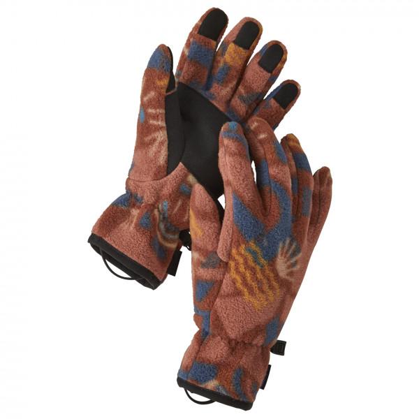 Patagonia - Synch Gloves - Handsker