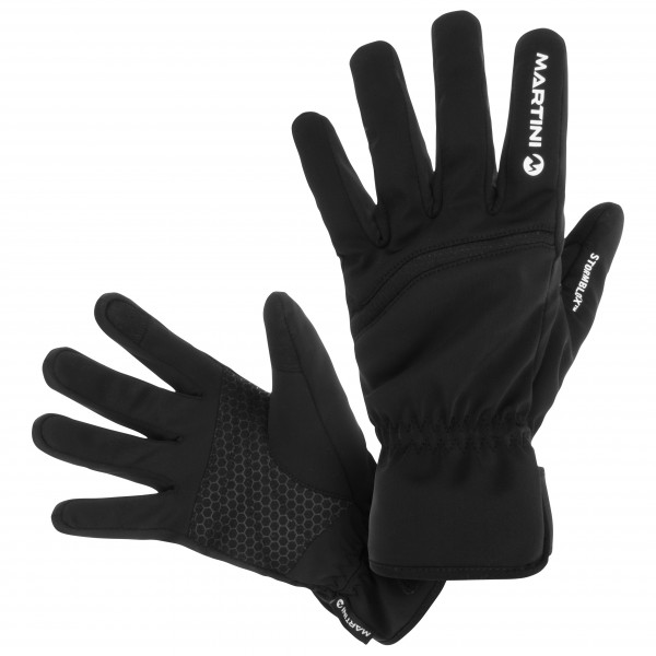 Martini - All-Rounder - Guantes