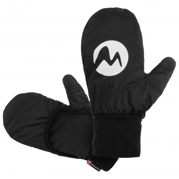 Martini - Perfect Protection - Handschuhe