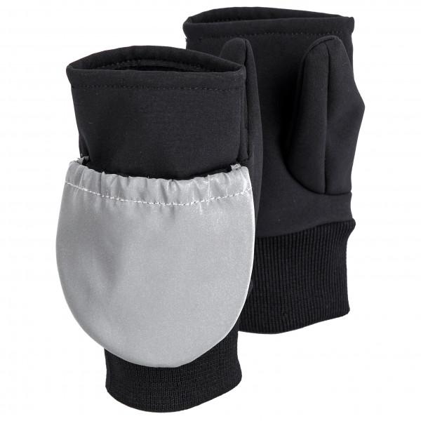 Didriksons - Prick Kid's Softshell Mitten - Gloves
