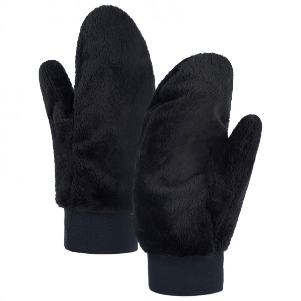 Montura - Polar Mitt Woman - Handschoenen