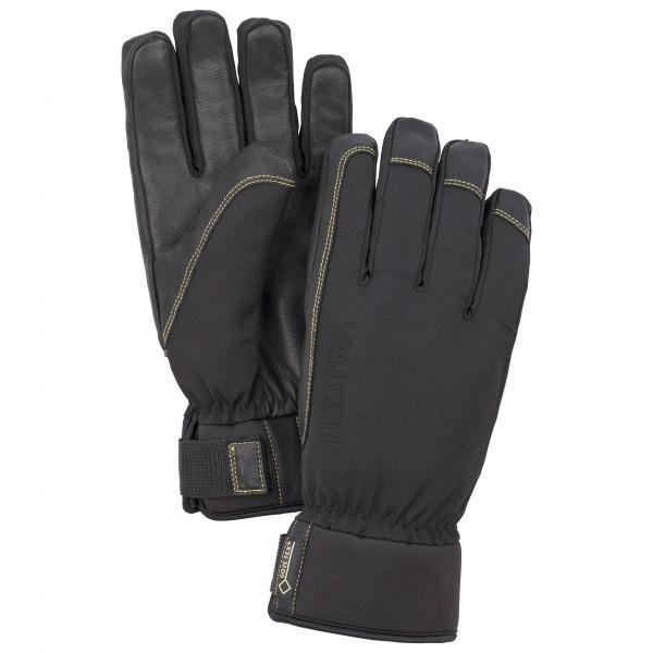 Hestra - Alpine Short GTX 5 Finger - Käsineet