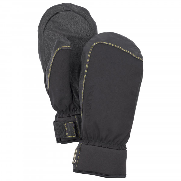 Hestra - Alpine Short GTX Mitt - Gloves