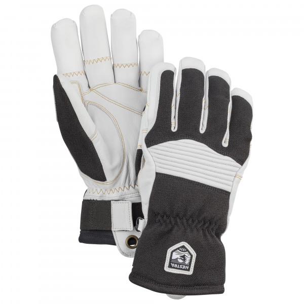 Hestra - Army Leather Couloir 5 Finger - Handschoenen