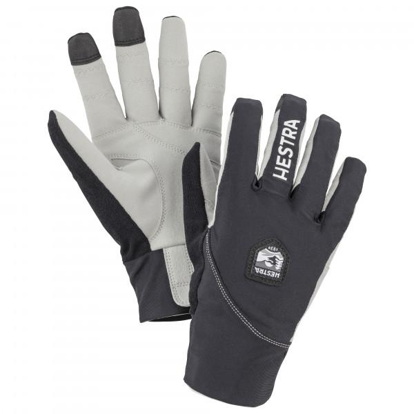 Hestra - Bike Ergo Grip Race Cut 5 Finger - Gloves