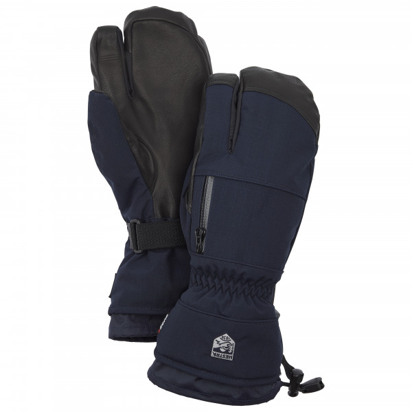 Hestra - Czone Pointer 3 Finger - Gloves