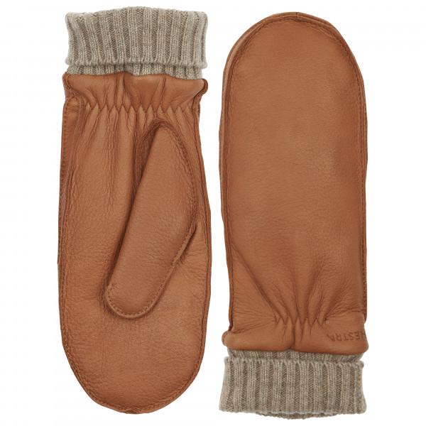 Embla - Gloves