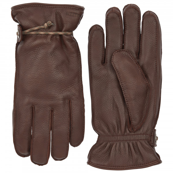 Hestra - Granvik - Handsker