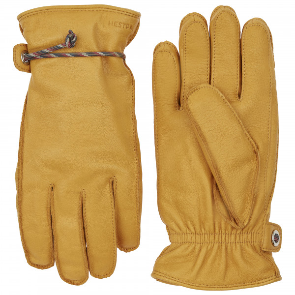 Granvik - Gloves